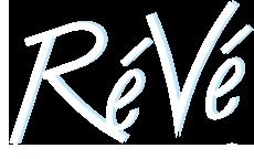 Logo ReVé loodgieter Amsterdam-Schiphol